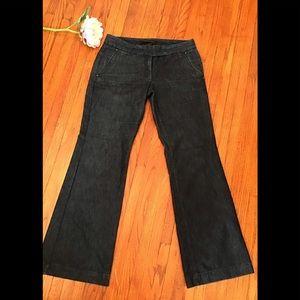 Pants - Express design studio boot cut women denim pants